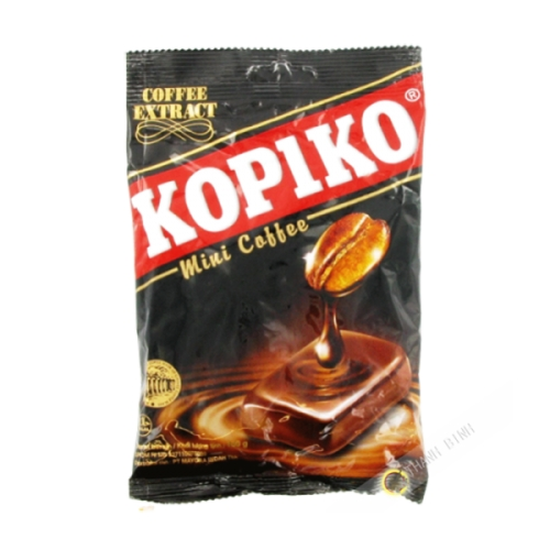 Candy cafe Kopico 150g