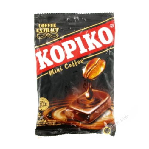 Caramelos de café Kopico 150g