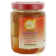 Pate soy spices 250g