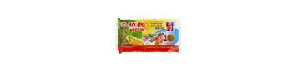 Candy Coconut Durian, BEN TRE 200g Vietnam