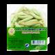 Soufle rice baitoey 200g