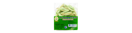 Puffed rice baitoey DRAGON GOLD 200g Vietnam