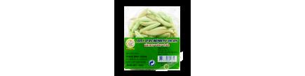 Soufflé de riz baitoey DRAGON OR 200g Vietnam