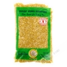 Mung bean peeled off, DRAGON GOLD 400g Vietnam