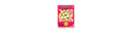 Yeast men ruou DRAGON GOLD 30g Vietnam