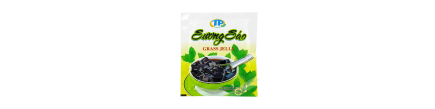 Preparation jelly black THUAN PHAT 50g Vietnam