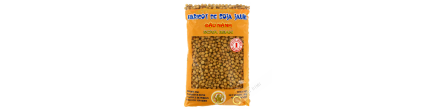 Bean soybean yellow DRAGON GOLD-500g Vietnam