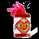 Tea lotus red box 100g