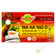 Tea infusion red HUNG PHAT 50g Vietnam