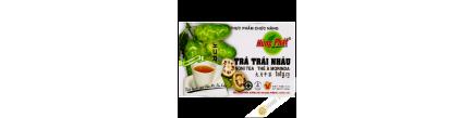 Tea noni trai usage HUNG PHAT 50g Vietnam