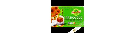 Tea chrysanthemum HUNG PHAT 50g Vietnam