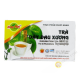 Tea Day Dau Xuong HUNG PHAT 50g Vietnam