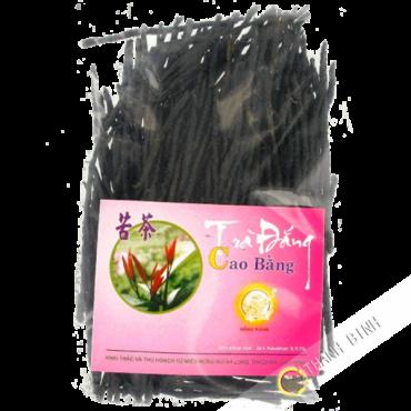 Tè amaro 150 g di cao bang