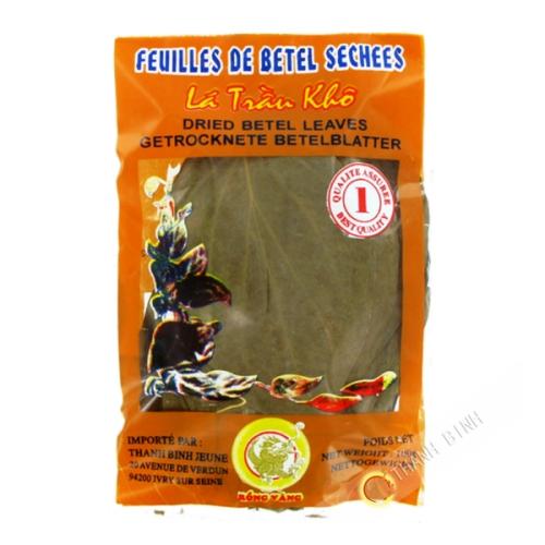 Leaf betel 100g