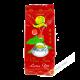 Tea lotus tram anh 100g