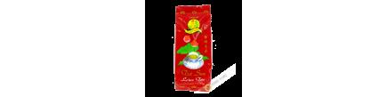 Tea lotus TRAM ANH 100g Vietnam