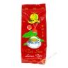 Thé lotus TRAM ANH 100g Vietnam