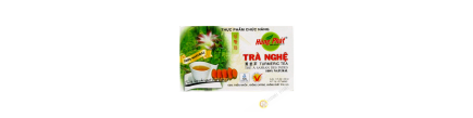 Tea, saffron / turmeric HUNG PHAT 50g Vietnam