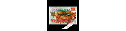 Beignet of crab SA GIANG 200g Vietnam