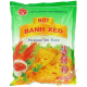 Farine crêpe banh xeo BICH CHI 400g Vietnam