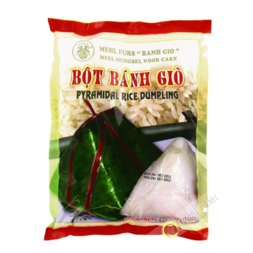 Farine banh gio TBJ 400g