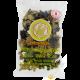 Champignon noir DRAGON OR 100g Vietnam