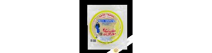 Galette de riz 18cm pour nems FEUNE FILLE 400g Vietnam