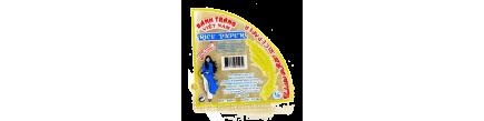 Torta di riso triangolo di nems FEUNE FILLE 500g Vietnam