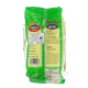 Vermicelle riz frais Safoco 300g