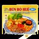 Cube bun bo HUE végétarien BAO LONG 75g Vietnam