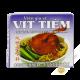 Cube duck vit tiem BAO LONG 75g Vietnam