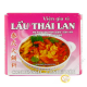 Cube tom yum BAO LONG 75g Vietnam