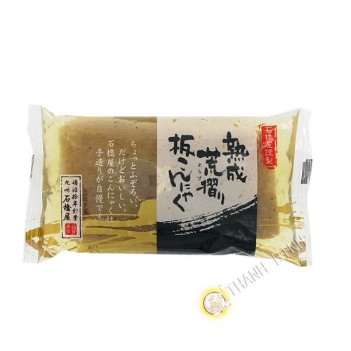 Tablet yam 250g JP