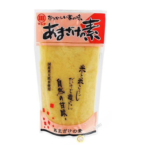 Condiment amazake 290g JP