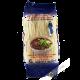 Vermicelle de riz pho JEUNE FILLE  400g Vietnam