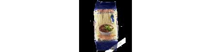 Vermicelle de riz pho 1-3-5-10mm JEUNE FILLE  400g Vietnam