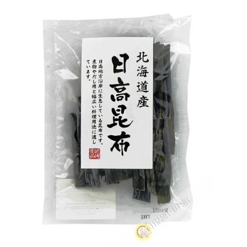 L'alga kombu per la zuppa di 20g JP