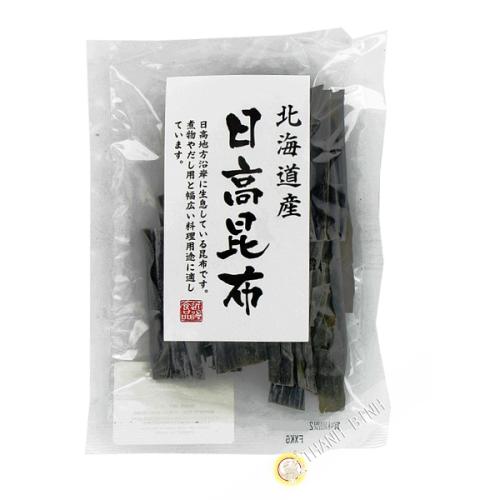 Seaweed kombu for soup 20g JP