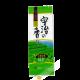 Sencha green tea 100g JP