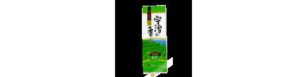 Sencha green tea 100g Japan