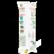 Rice flour mcx 250g JP