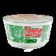 Soupe Tensoba cup 101g JP