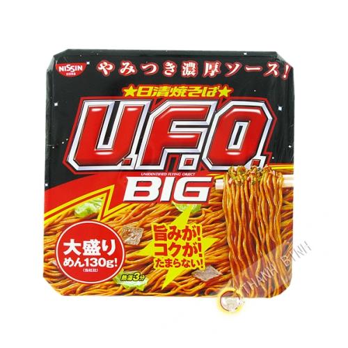 Yakisoba ufo cup 170g JP