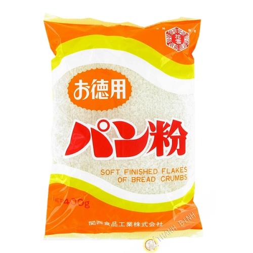 Breadcrumbs HANAYUKI 400g Japan