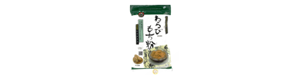 Starch of sweet potato GISHI 200g Japan