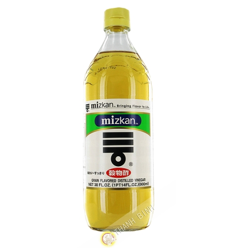 Vinegar cereale 900ml JP