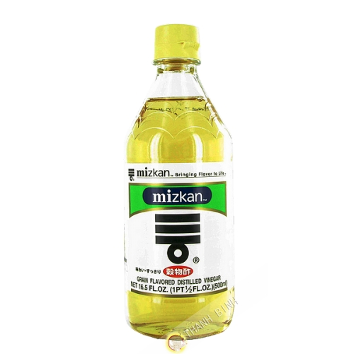 Vinegar cereal 500ml JP
