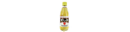 Rice vinegar, sweet sushi MIZKAN 360ml Japan