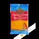 Kurkuma pulver TRS Indien 100g