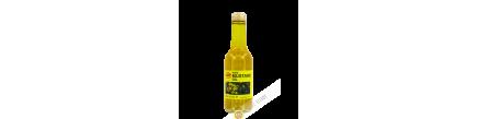 Mustard oil KTC 250ml Uk